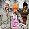 jason64's avatar