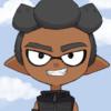 Jason72396's avatar