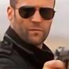 Jason7Statham's avatar