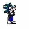 JASON9000's avatar
