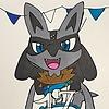 Jason98585's avatar