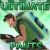 Jasonafex's avatar