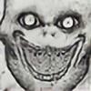 jasonalighieri's avatar