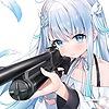 jasonanimation4's avatar