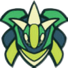 jasonarichards's avatar