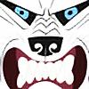 JasonAvenger23's avatar