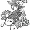 Jasonbatts's avatar