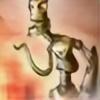 jasonbeirens's avatar