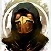 JasonBrody82's avatar
