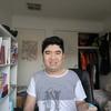 JasonCDelaRosa2021's avatar
