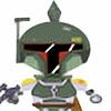 JasonChapman's avatar