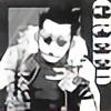 JasonColt777's avatar