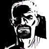 JasonCopland's avatar