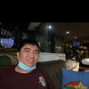 JasonDelaRosa2809's avatar