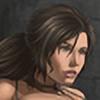 JasonDelife's avatar