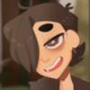 jasondicks's avatar