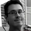 JasonDrawsThings's avatar
