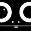 jasoneastman's avatar