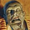jasonedmiston's avatar