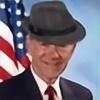 JasonFCP's avatar
