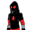 jasonfenton135's avatar