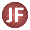 JasonFisher's avatar