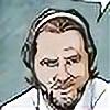 JasonFlood's avatar