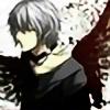 JasonFoust's avatar