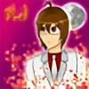 JasonFreeYT's avatar