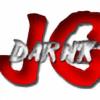 Jasong72483's avatar