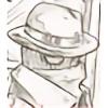 JasonGodwin's avatar