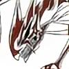 JasonGrave's avatar
