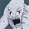 jasongreeno's avatar