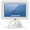 jasongunning97's avatar