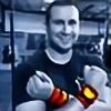 JasonGutierrez83's avatar