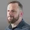 jasonh1234's avatar