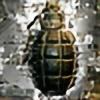 jasonhibpshman's avatar