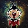 jasonhohoho's avatar