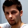 jasonhopking's avatar