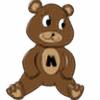 JaSoNikola's avatar