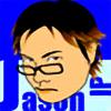JasonIp's avatar
