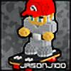 JasonJ100's avatar