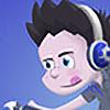 JasonKeyser's avatar