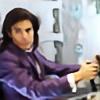 JasonLeeScottFan's avatar
