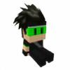 Jasonleung's avatar