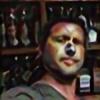 JasonLoelSmithson's avatar