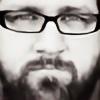 JasonLowe's avatar
