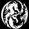 jasonluthor's avatar