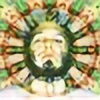 JasonMadrid's avatar
