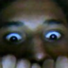 JasonMartin3D's avatar
